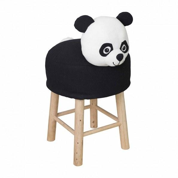 KidsDepot Ello Skammel - Panda