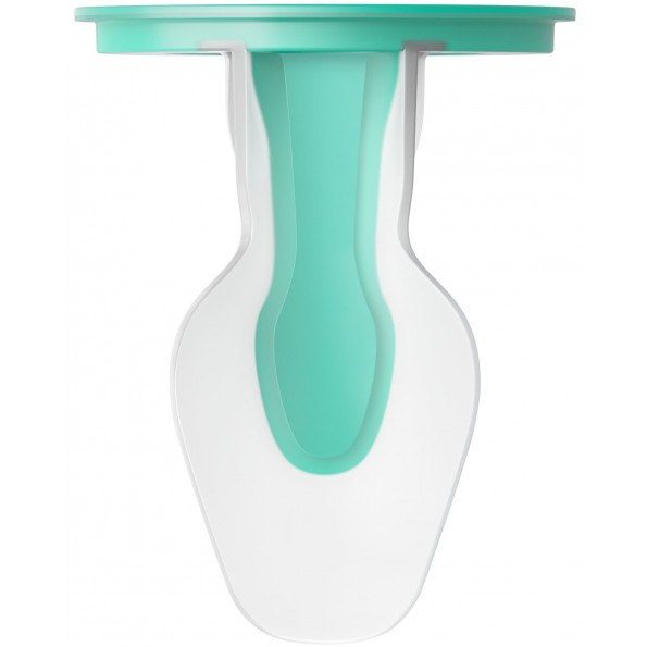 Philips Avent Anti-Colic sutteflaske 125 ml med Airfree Ventil