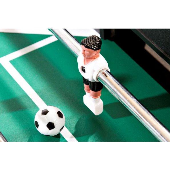 Stanlord Pompeji Bordfodbold