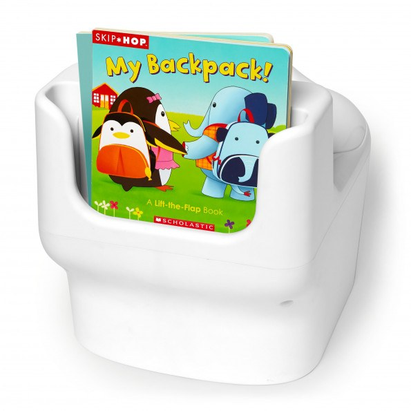 Skip Hop Made For Me potte