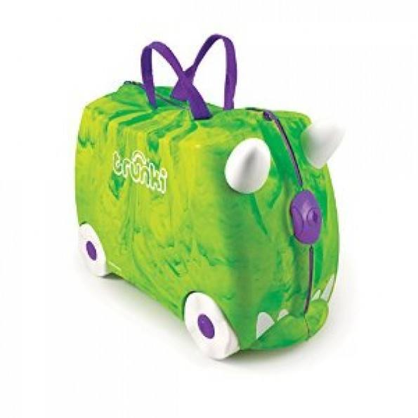 Trunki Rex Kuffert
