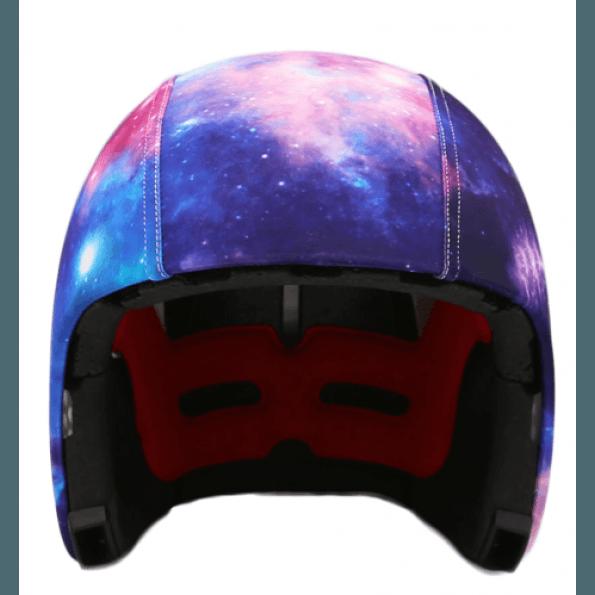 EGG Skin - Galaxy Str. S