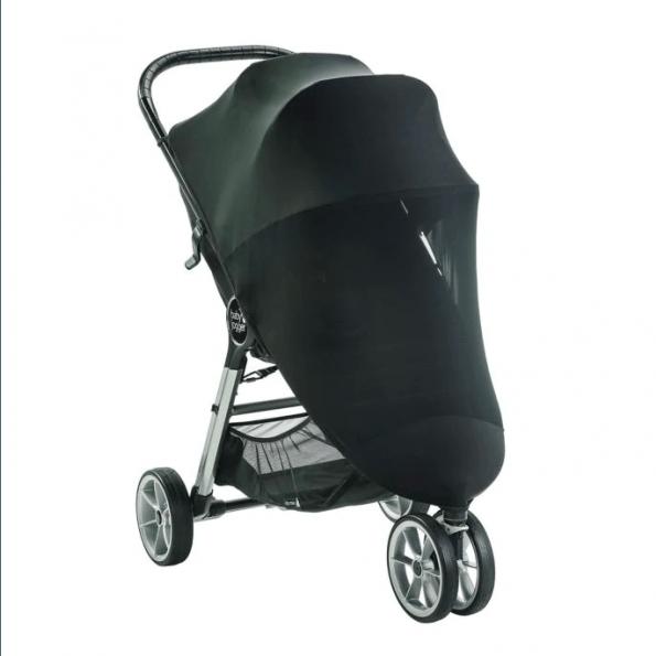 Baby Jogger single insektnet - City elite 2/City Mini 2/GT 2