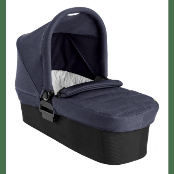 Baby Jogger Pram lift til City Mini 2/GT2 Double  - Carbon
