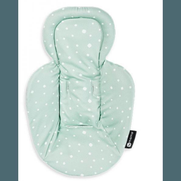 4moms newborn insert - cool mesh