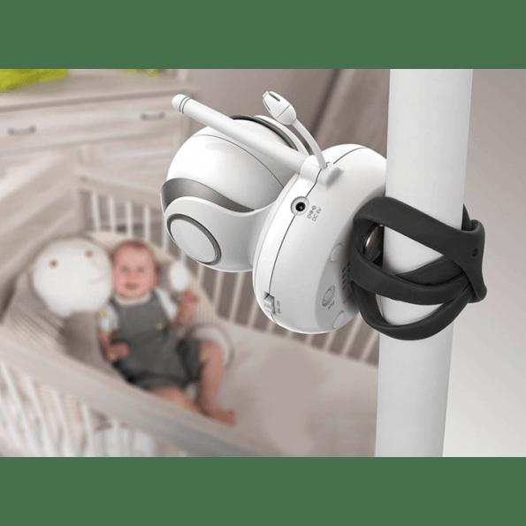 Motorola Stargrip kameraholder