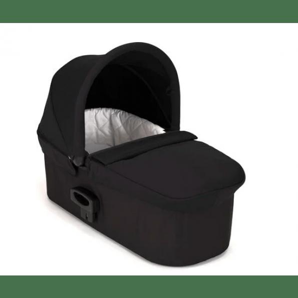 Baby Jogger Deluxe Pram lift - Sort