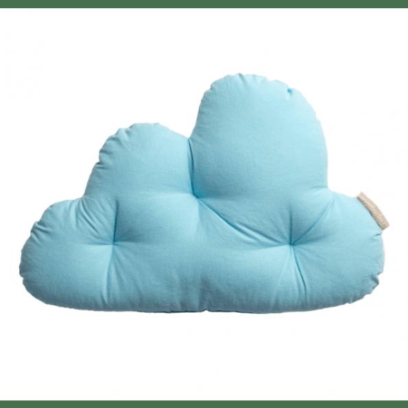 Tiny Republic Skypude - Blå