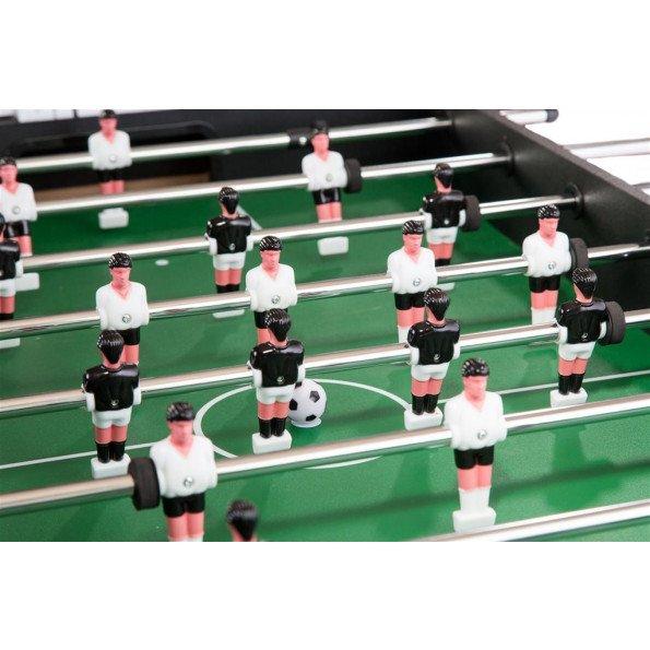 Stanlord Pisa bordfodbold