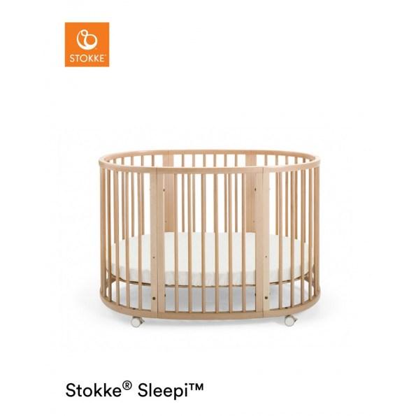Stokke Sleepi babyseng - Neutral