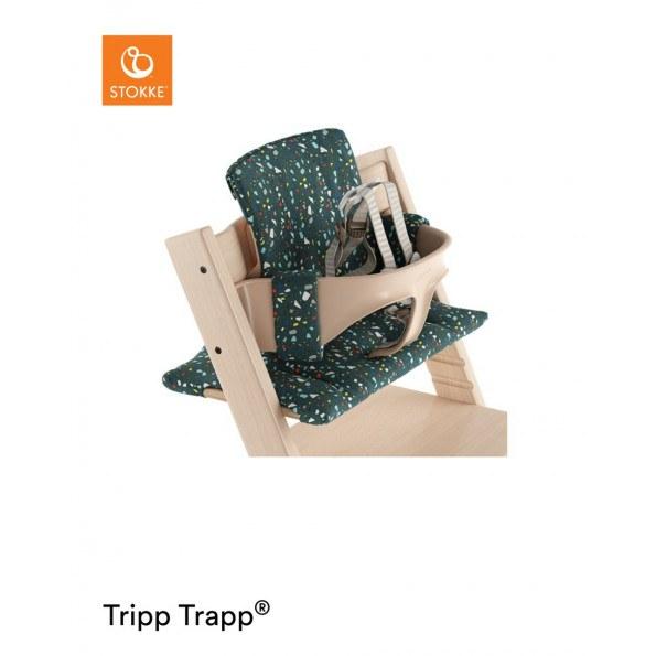 Tripp Trapp Sele - Beige