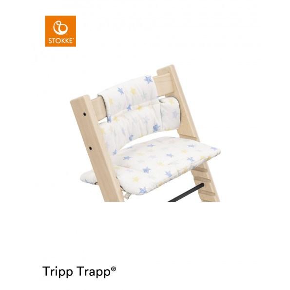 Tripp Trapp Hynde - Stars Multi