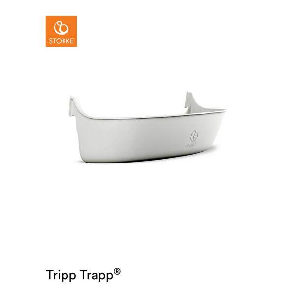 Tripp Trapp Storage - hvid