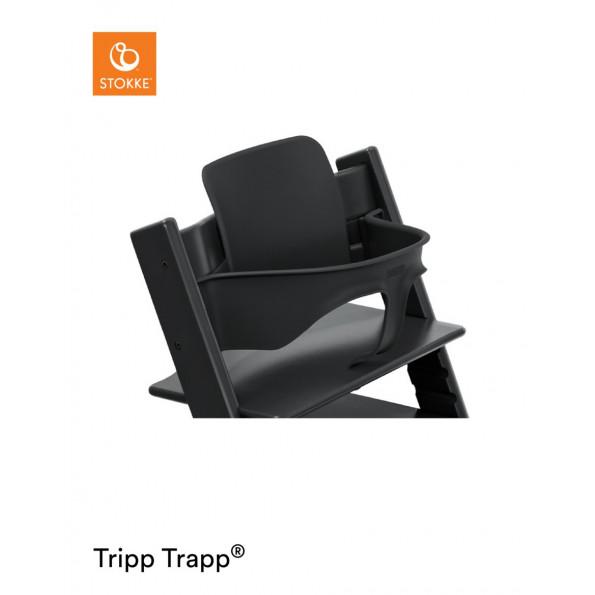 Tripp Trapp Baby Set sort