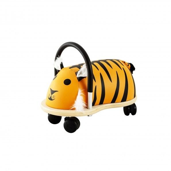 Wheely Bug Tiger - Stor