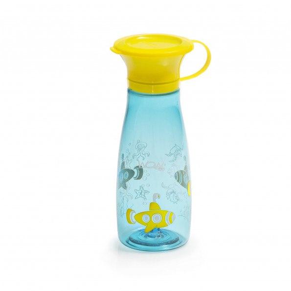WOW drikkekop mini - Sub Marine