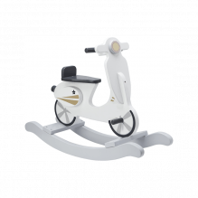 Kids Concept Gyngehest - Scooter