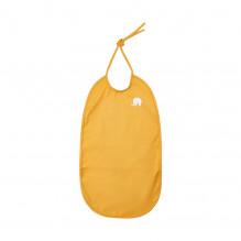 CeLaVi Lang Hagesmæk - Mineral Yellow