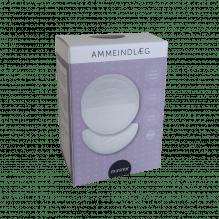 Mininor Ammeindlæg - Ultra
