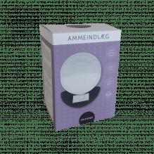 Mininor Ammeindlæg - Ultra - Sort