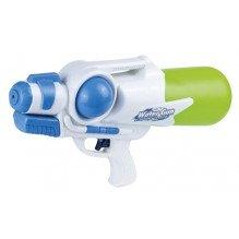 Spring Summer Water Gun 34 cm (Air presure) Vandpistol