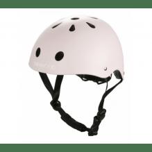 Banwood Helmet 50-54 cm - Pink