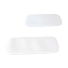 Heybasic 3D lux air 36x96 cm + stræklagen