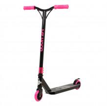 My Hood trick løbehjul 7.0 - sort/pink