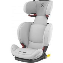Maxi-Cosi Rodifix Air Protect Autostol - Authentic Grey