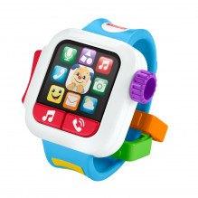 Fisher Price leg og lær smart watch