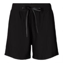 Liberte Alma shorts – Black