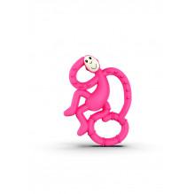 Matchstick Monkey mini bidering - Pink