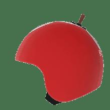 EGG Add-On - Stilk