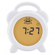 Alecto BC-100 vækkeur/søvntræner