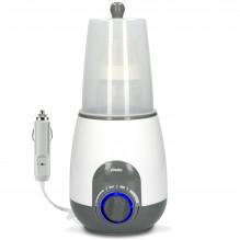 Alecto BW-512 CAR+ flaskevarmer