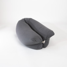 B'Comphy Ammepude - grå