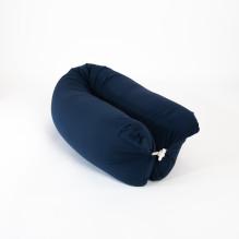 B'Comphy Ammepude - blå