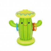 Bestway sprinkler - Kaktus
