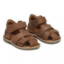Bundgaard Shea sandal - tan