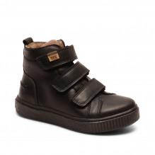 Bisgaard Dax TEX sneakers m. for - Black