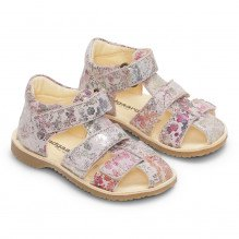 Bundgaard Shea sko – Jasmine