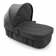 Baby Jogger Bassinet kit lift til City Select LUX - Granite