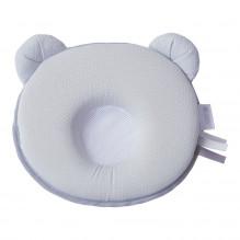 Candide Air Panda Babypude - Grå
