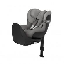 Cybex Sirona S2 I-Size autostol - Soho Grey