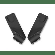 Cybex Eezy S Line CS adapter – sort