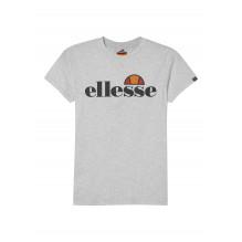 Ellesse EL MALIA baby t-shirt – White Marl