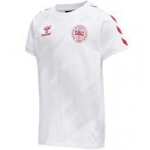 Hummel Sejr t-shirt – White