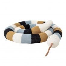 Bloomingville bamse slange