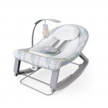 Ingenuity baby vippestol - Spruce