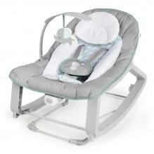 Ingenuity baby vippestol - Weaver